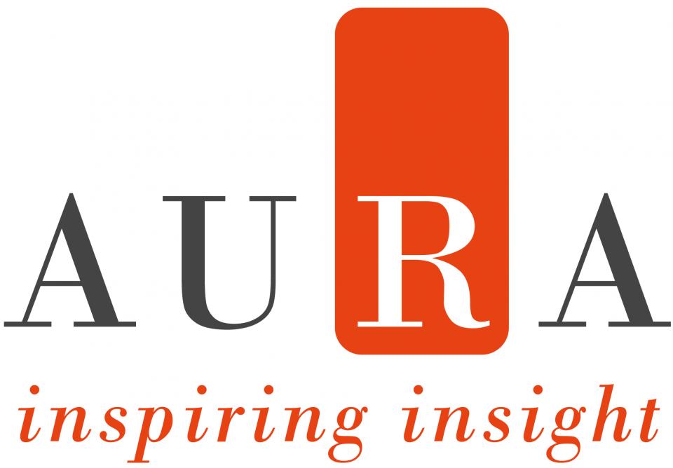 AURA-crop.png