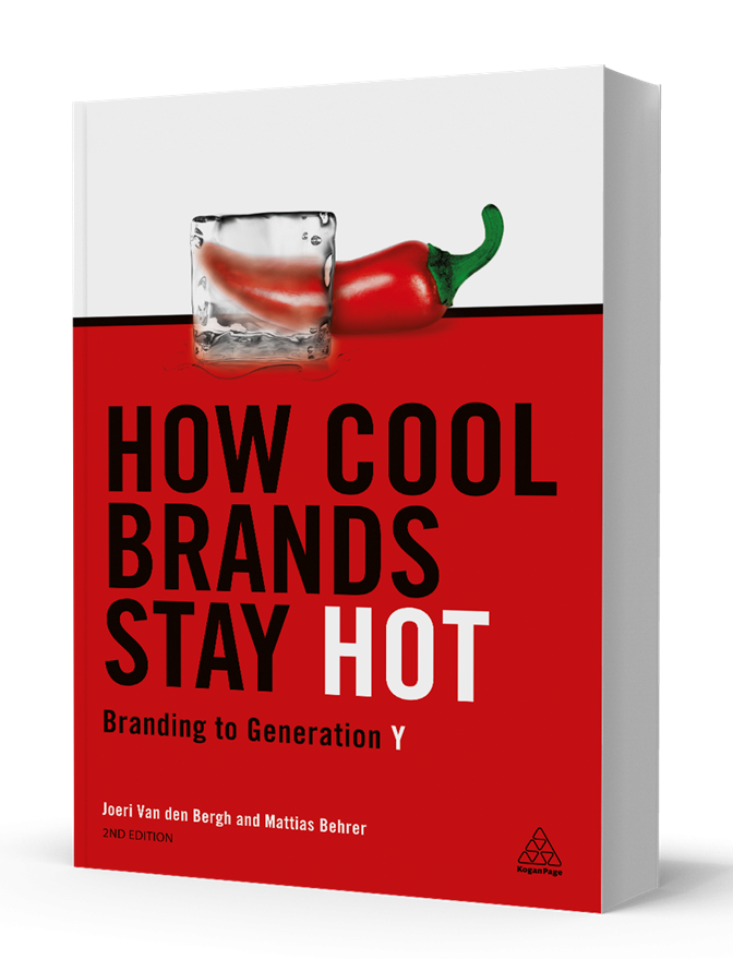 How-Cool-Brands-Stay-Hot-3D_2nd-edition-small.png