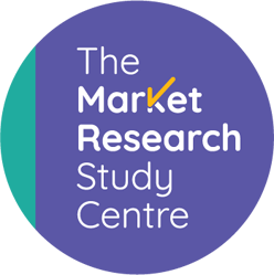 Mrs Diploma In Market And Social Research Practice Market Research