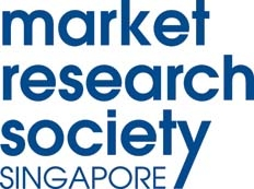 Market Research Society -- Singapore.jpg