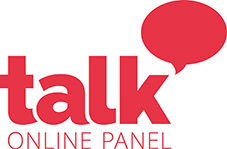 TalkOnlinePanel3.jpg