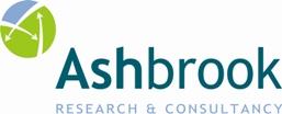 Ashbrook Research & Consultancy Ltd Company Logo