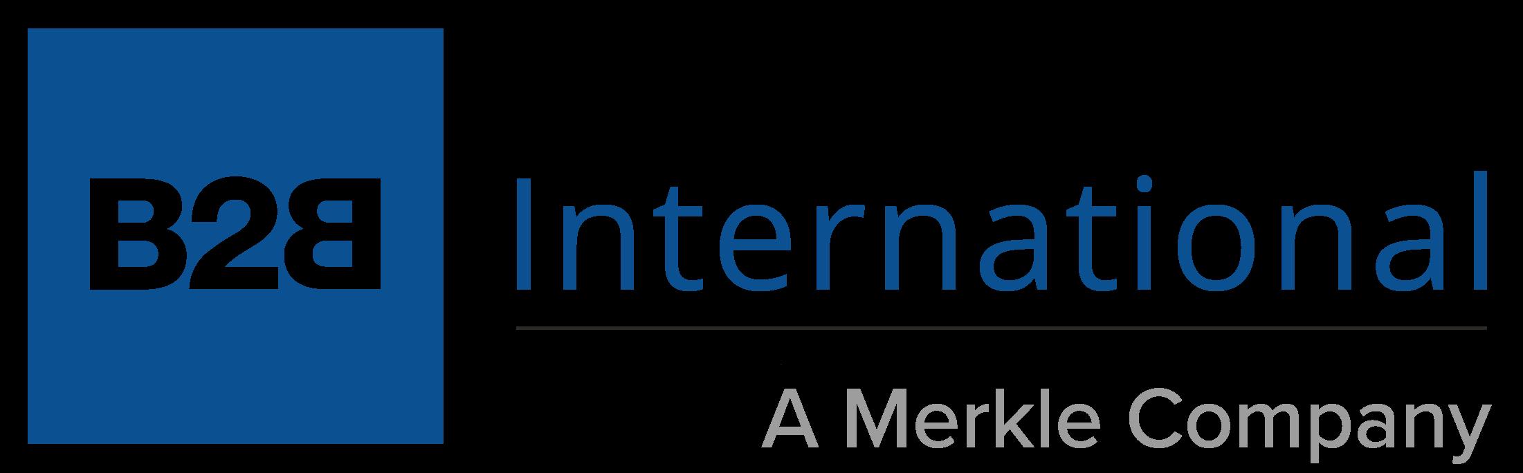 B2B International Ltd Company Logo