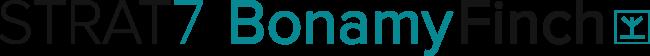 STRAT7 Bonamy Finch Ltd Company Logo