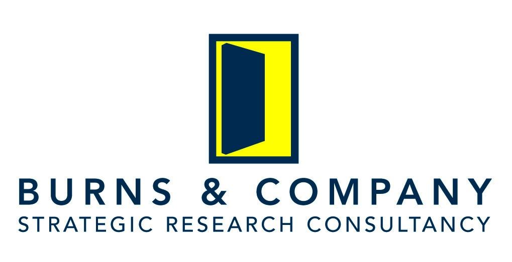 Burns & Company Company Logo