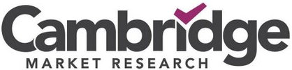Cambridge Market Research Ltd Company Logo