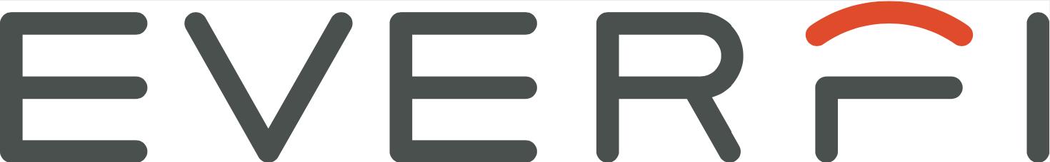 EVERFI Company Logo