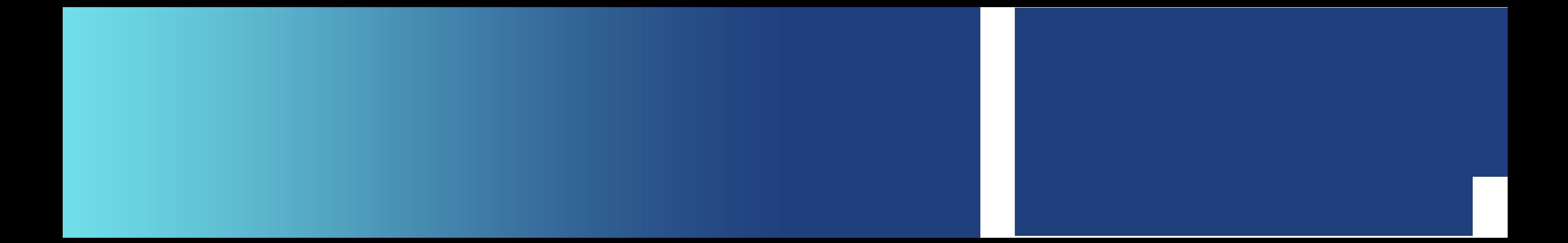 FIREFISH Company Logo