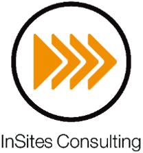 InSites Consulting Company Logo