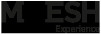 MESH Experience Company Logo
