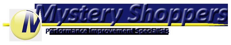 Mystery Shoppers Ltd Company Logo