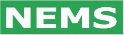 NEMS Market Research Ltd Company Logo