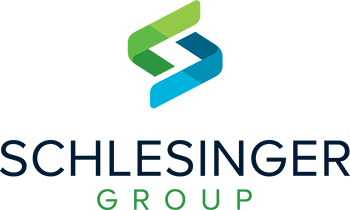 Schlesinger Group UK Company Logo
