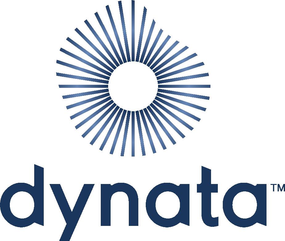 Dynata Company Logo
