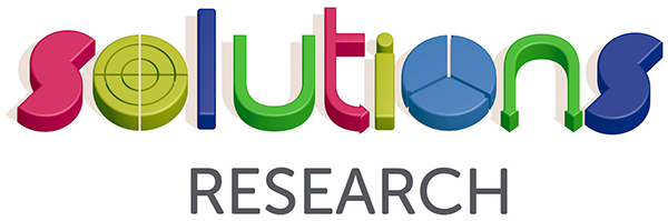 Solutions Strategy Research Facilitation Ltd Company Logo