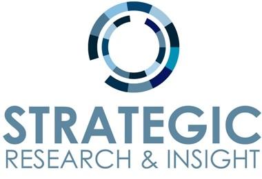 Strategic Research and Insight Ltd Company Logo