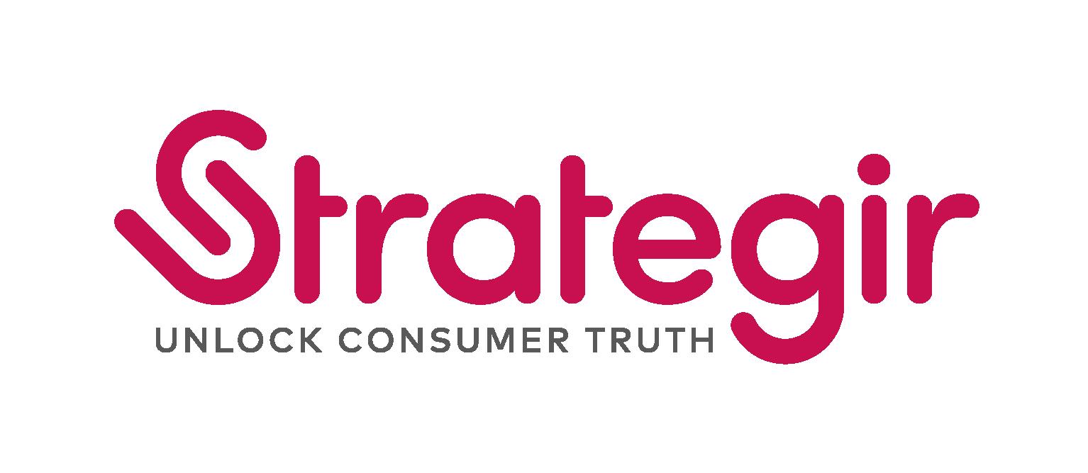 Strategir Ltd Company Logo
