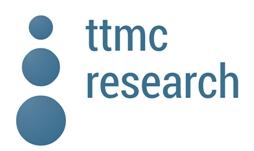 TTMC Research Company Logo