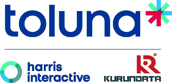 Toluna Company banner