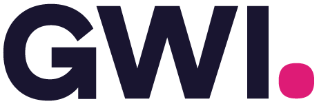GWI Company Logo
