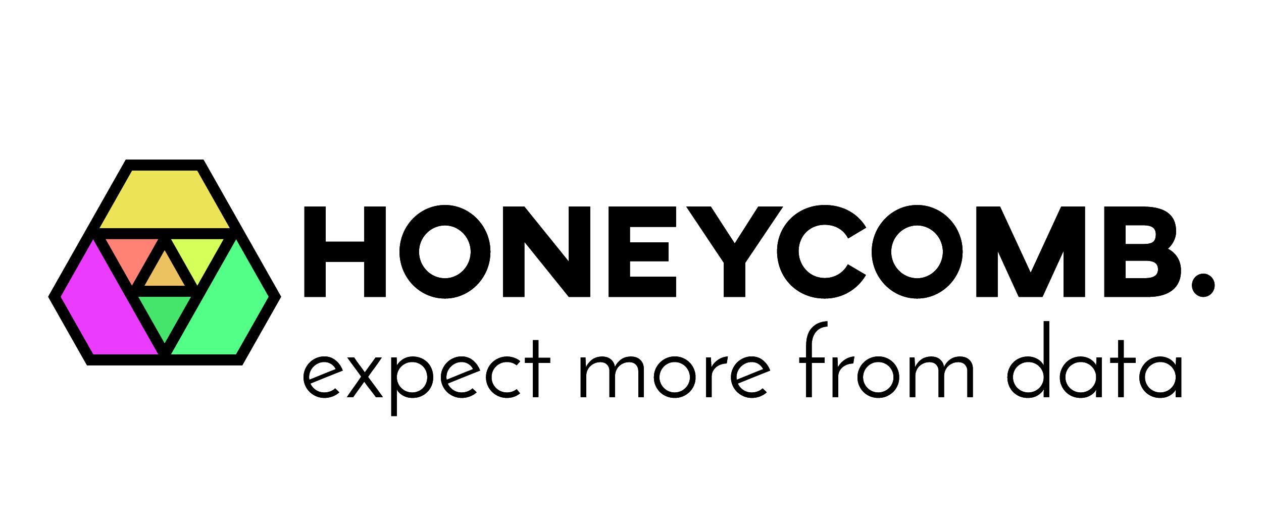 Honeycomb Analytics Company Logo