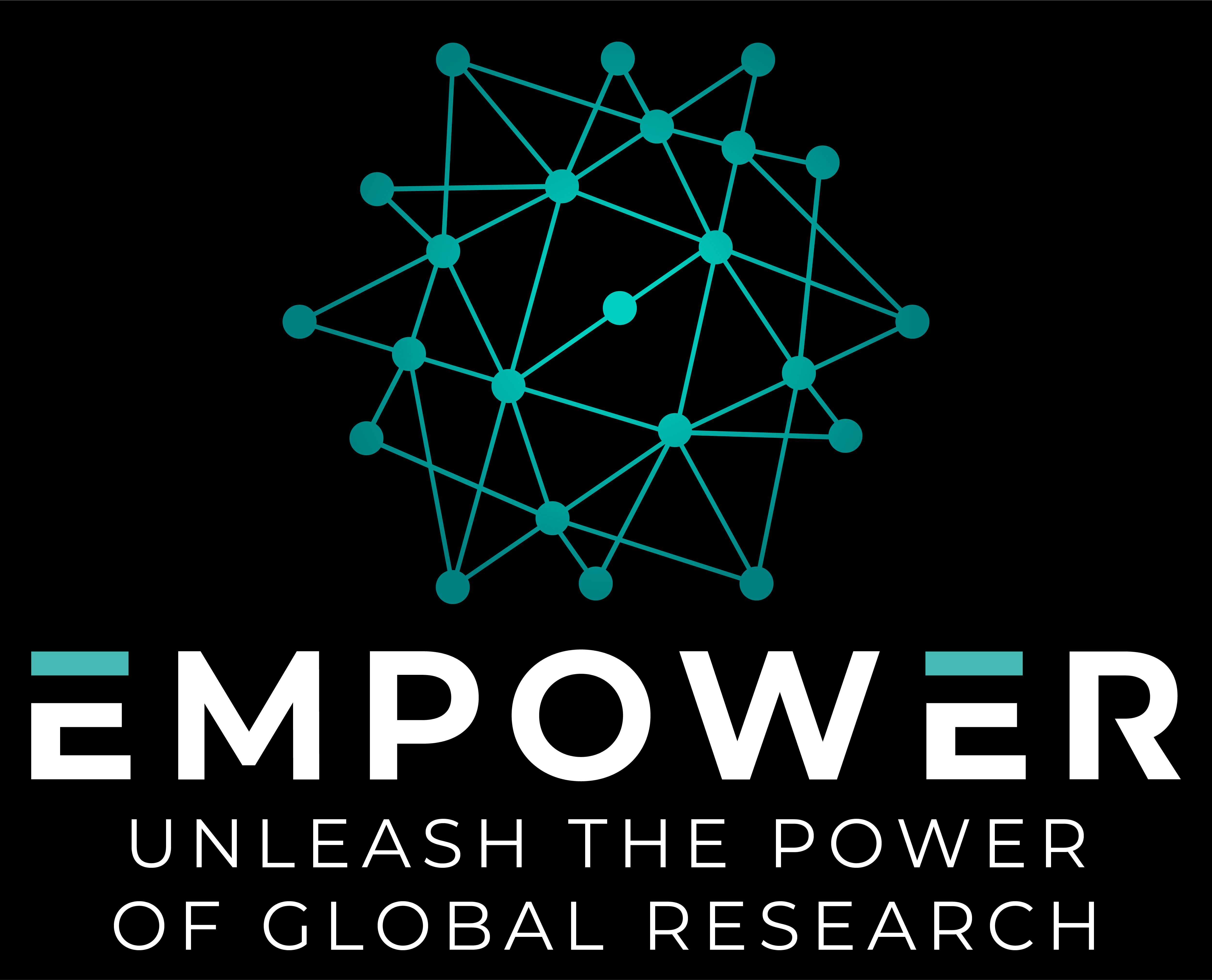 Empower Translate (Global) Limited Company Logo