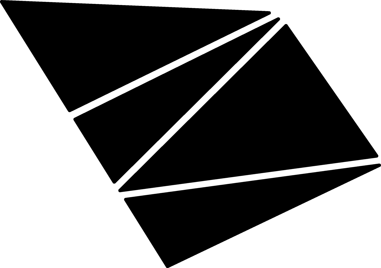 Locaria Company Logo