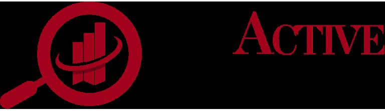ProActive Research Company Logo